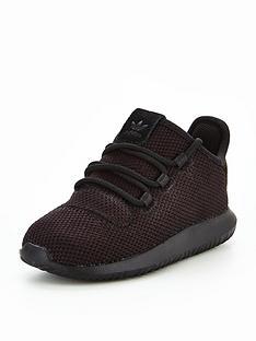 adidas-originals-tubular-shadow-infant-trainer-blacknbsp