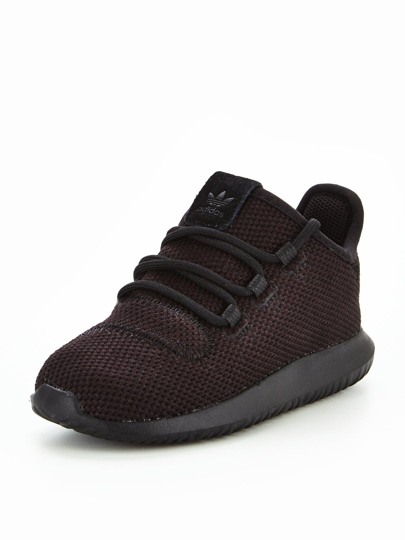 adidas Originals Tubular Shadow Infant Trainer