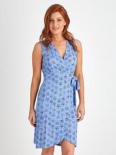 joe-browns-fresh-summer-dress
