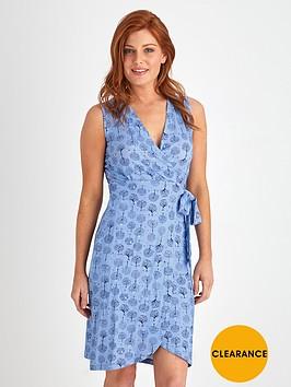 joe-browns-fresh-summer-dress