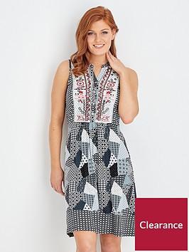 joe-browns-mix-it-up-sequin-dress