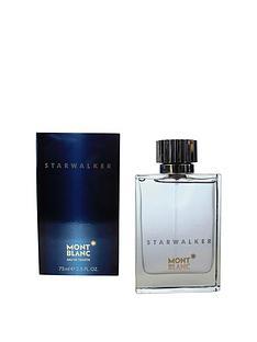 mont-blanc-starwalker-75ml-edt