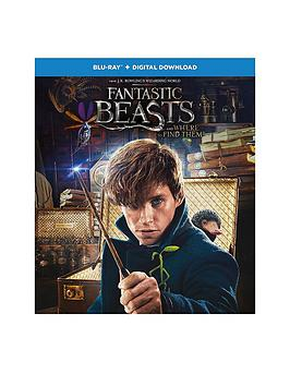 fantastic-beasts-amp-where-to-find-them-blu-ray