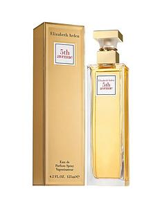 elizabeth-arden-5th-avenue-edp-spray-125ml