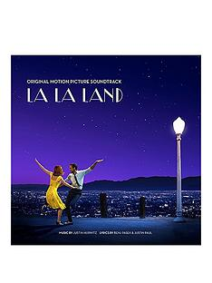 la-la-land-soundtrack-cd