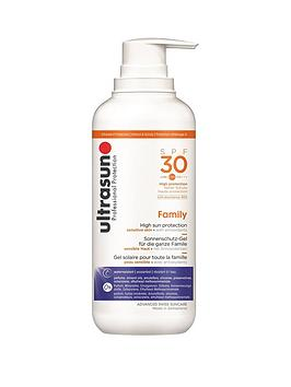 ultrasun-family-30-spf-400ml