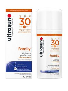 ultrasun-family-30-spf-100ml
