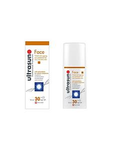 ultrasun-ultrasun-face-tinted-anti-ageing-30-spf-50ml