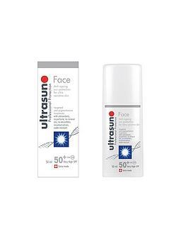 ultrasun-ultrasun-face-anti-pigmentation-50-spf-50ml