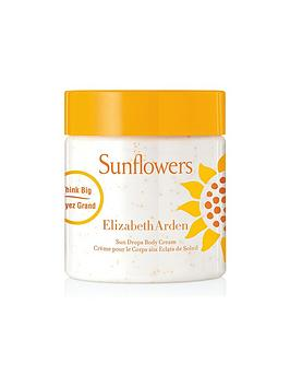 elizabeth-arden-sunflowers-body-lotion-500ml