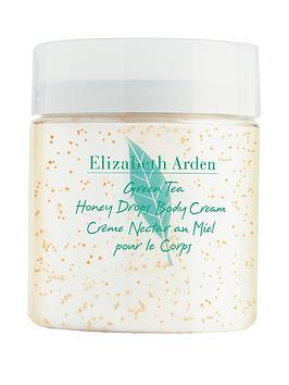 elizabeth-arden-green-tea-honey-drops-body-cream-250ml