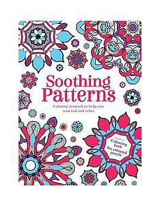 soothing-patterns-colouring-book-amp-pencils-in-tin-set