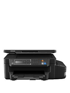 epson-ecotank-et-3600-printer-with-2-yearsnbspink-supply
