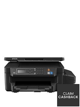 epson-ecotank-et-3600-printer-with-2-yearsnbspink-supply