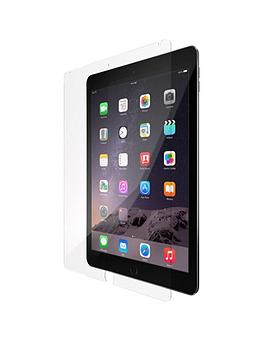 tech21-impact-shield-screen-protector-with-self-heal-material-for-ipad-air-2