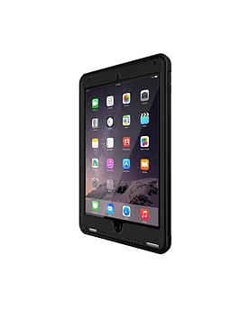 tech21-evo-patriot-full-360-degree-protection-for-ipad-air-2-black
