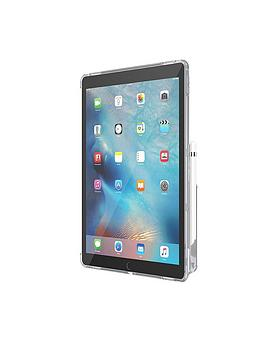 tech21-impact-clear-protective-snap-cae-for-ipad-pro-97-clear