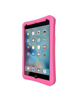 tech21-evo-play-dishwasher-friendly-protective-case-for-ipad-mini-1234-pinklilac