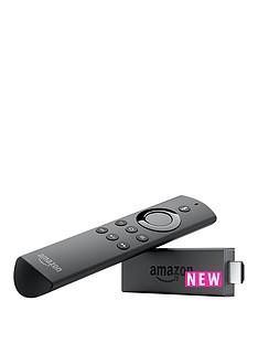 amazon-all-new-fire-tv-stick-with-alexa-voice-remote