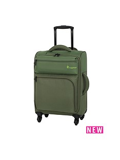 it-luggage-megalite-4-wheel-dual-colour-cabin-case