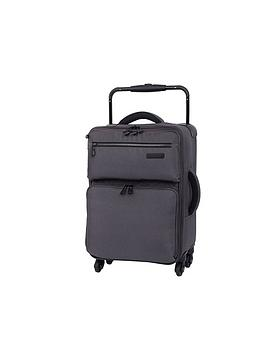it-luggage-worlds-lightest-tritex-4-wheel-spinner-cabin-case