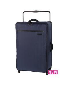 it-luggage-worlds-lightest-tritex-4-wheel-spinner-large-case