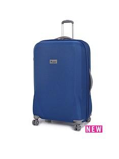 it-luggage-frameless-8-wheel-large-case