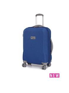 it-luggage-frameless-8-wheel-cabin-case