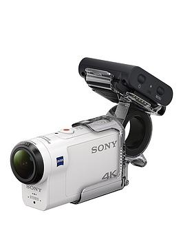 sony-fdr-x3000nbsp4k-action-cam-with-wifinbspamp-gps