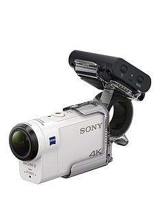 sony-fdrx3000nbsp4k-action-cam-with-wifinbspamp-gps