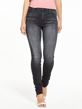 tommy-jeans-high-rise-skinny-santana-jean-seattle-mid-grey
