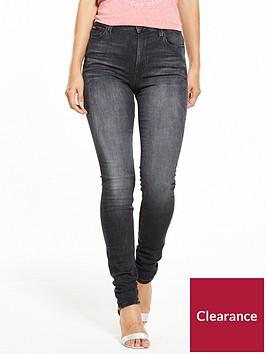 tommy-jeans-high-rise-skinny-santana-jean-seattle-mid-grey