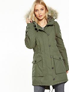 tommy-jeans-hooded-parka