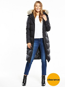 tommy-jeans-down-coat