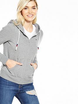 tommy-jeans-hooded-ls-sweat-jacket