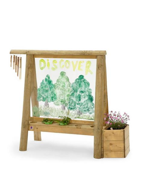 plum-discovery-easel