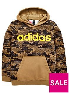 adidas-older-boys-camo-oth-hoody