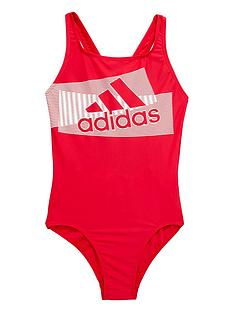 adidas-adidas-older-girls-bts-logo-performance-swimsuit