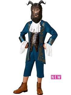 disney-beauty-and-the-beast-beast-jacket-child-costume