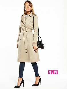 v-by-very-skater-trench-coat