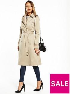 v-by-very-skater-trench-coat