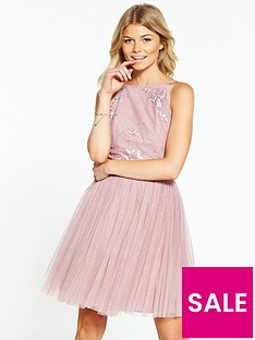 little-mistress-petite-embellished-top-prom-dress
