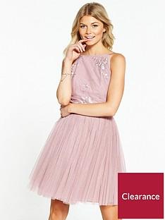 little-mistress-petite-embellished-top-prom-dress