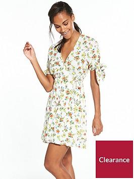 fashion-union-gala-floral-wrap-dress