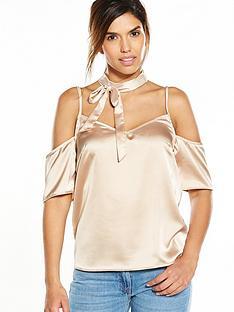 fashion-union-fashion-union-lilth-satin-cold-shoulder-cami