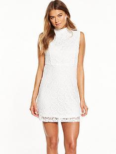 fashion-union-hardy-lace-shift-dress
