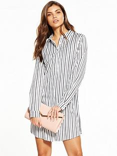 fashion-union-bertie-shirt-dress