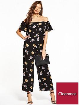 fashion-union-dallas-floral-bardot-jumpsuit