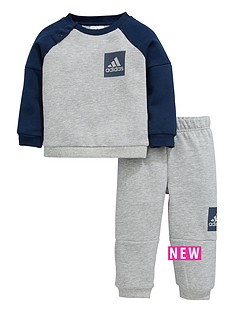 adidas-baby-boy-pocket-crew-jog-suit