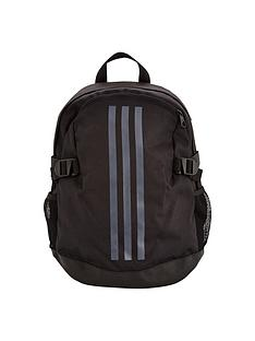 adidas-bp-power-iv-backpack